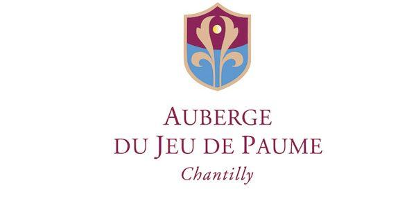 La Table Du Conn Table Chantilly Gagne Sa 2 Me Toile Au Michelin Laurent Martinez