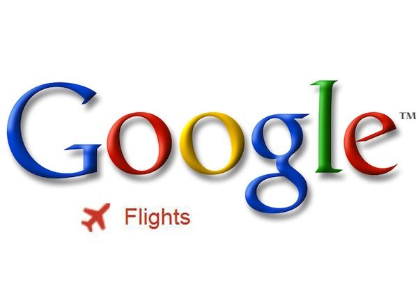 google flight search d boule en france laurent martinez conciergerie. Black Bedroom Furniture Sets. Home Design Ideas