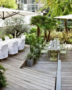 les bonnes adresses paris o sortir en ext rieur laurent martinez conciergerie. Black Bedroom Furniture Sets. Home Design Ideas