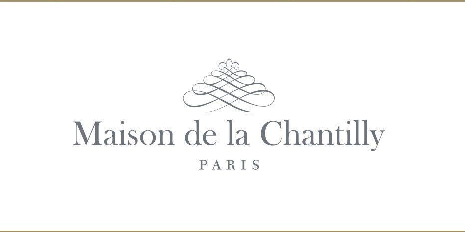 la maison de la chantilly ouvre 224 laurent martinez conciergerie