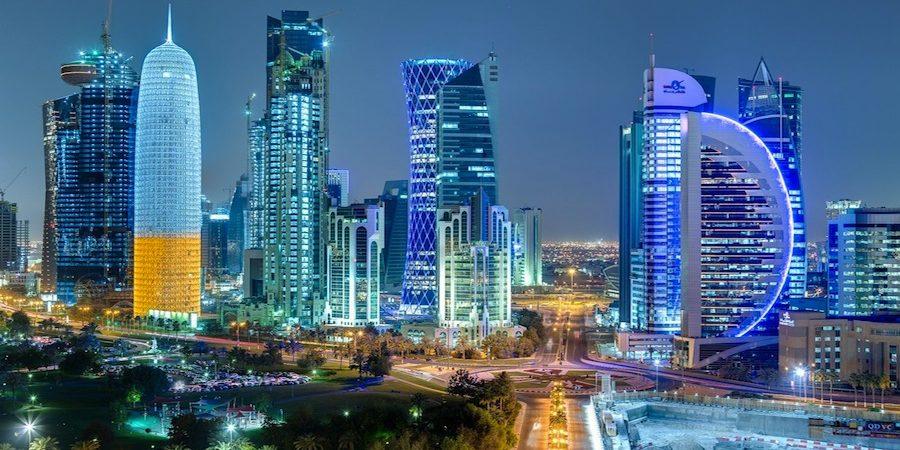 """Résultat de recherche d'images pour """"qatar"""""""